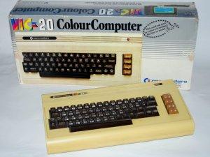computer_vic20_01