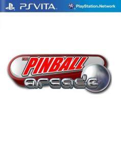 pinballvita