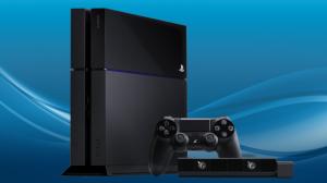 PlayStation 4-580-90