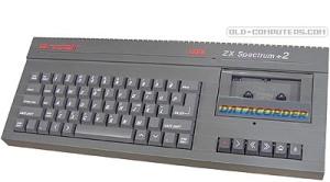 Sinclair_Spectrum+2_System_s1
