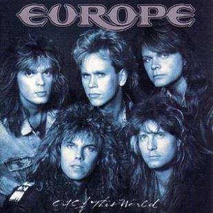 Europe-out_of_this_world