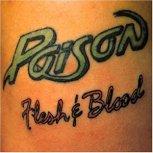 Poison-Flesh_&_Blood